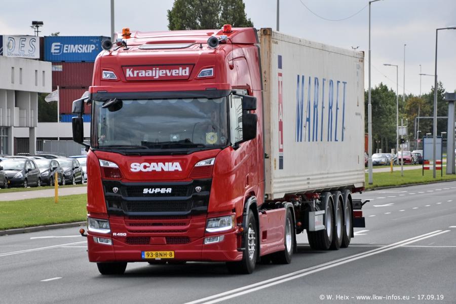 20190621-Rotterdam-Containerhafen-00599.jpg