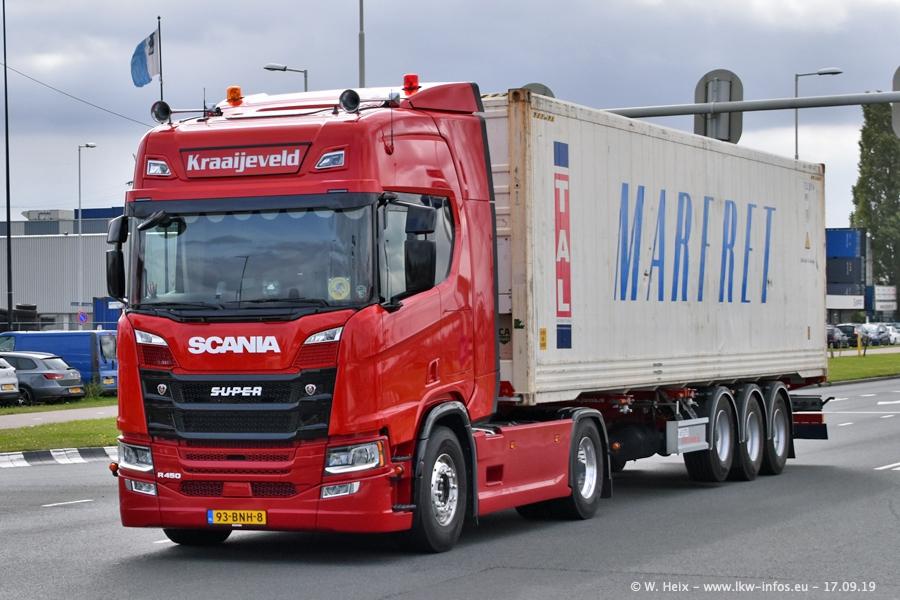 20190621-Rotterdam-Containerhafen-00600.jpg