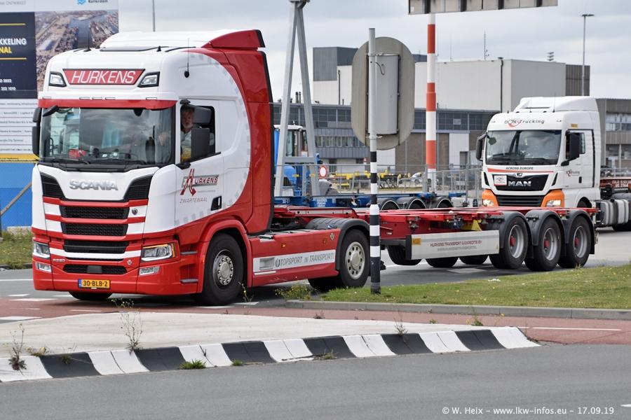 20190621-Rotterdam-Containerhafen-00601.jpg