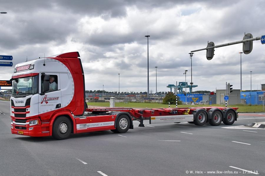 20190621-Rotterdam-Containerhafen-00602.jpg