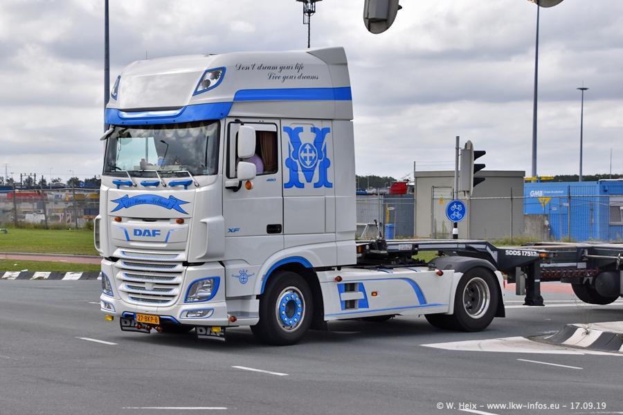 20190621-Rotterdam-Containerhafen-00603.jpg