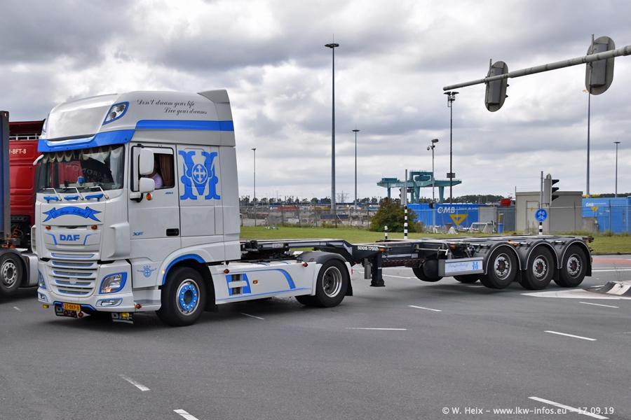 20190621-Rotterdam-Containerhafen-00604.jpg