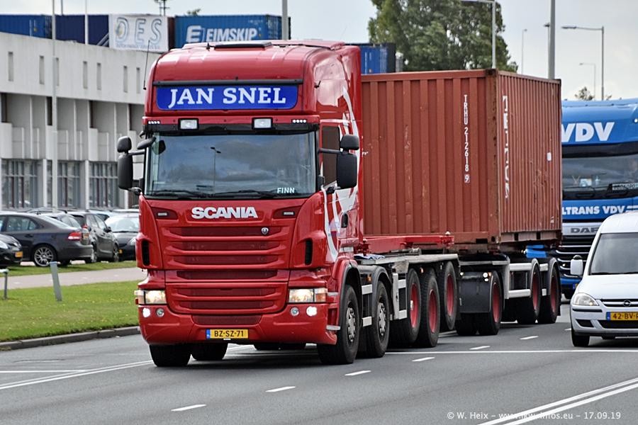 20190621-Rotterdam-Containerhafen-00605.jpg