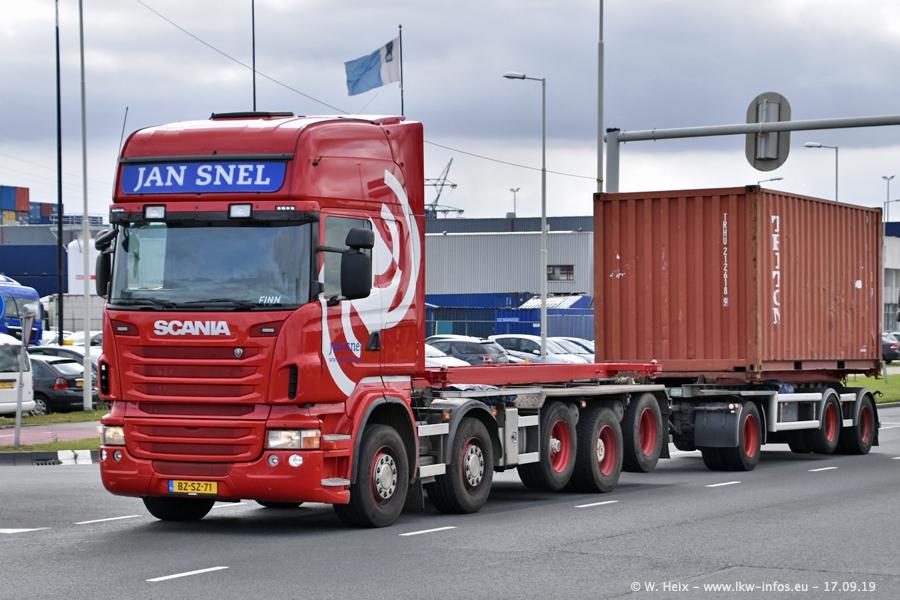 20190621-Rotterdam-Containerhafen-00606.jpg