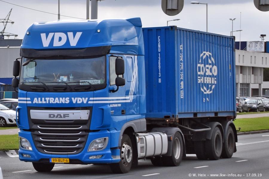 20190621-Rotterdam-Containerhafen-00607.jpg