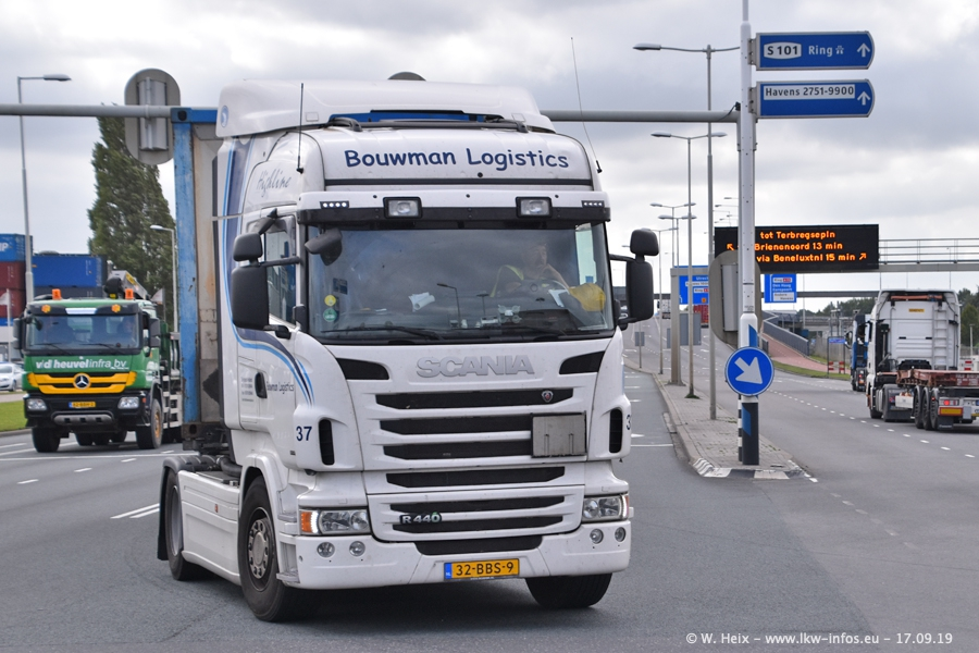 20190621-Rotterdam-Containerhafen-00609.jpg