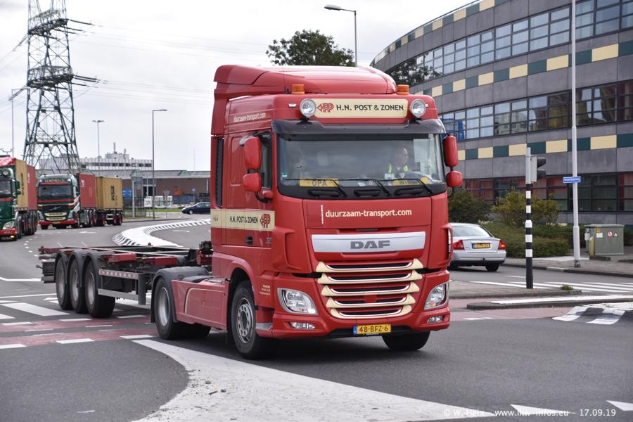 20190621-Rotterdam-Containerhafen-00612.jpg