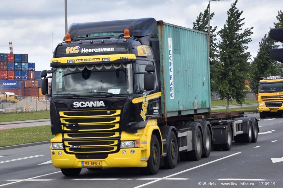 20190621-Rotterdam-Containerhafen-00613.jpg