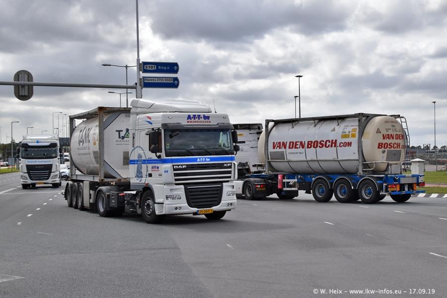 20190621-Rotterdam-Containerhafen-00615.jpg