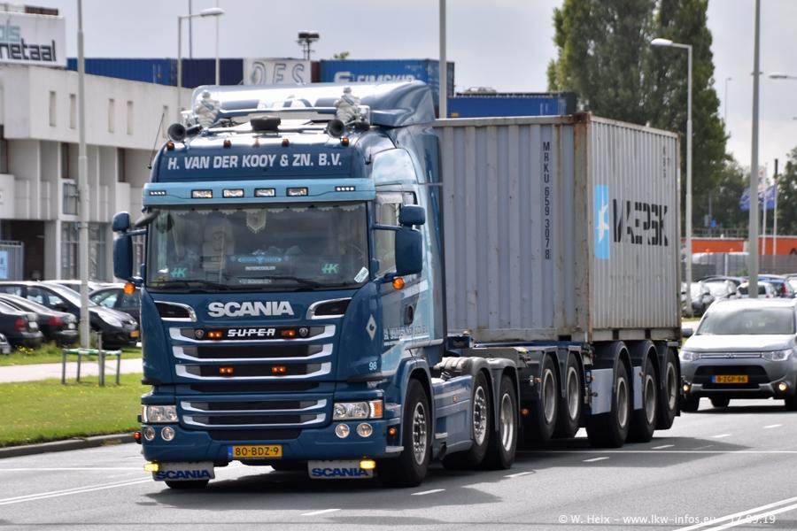 20190621-Rotterdam-Containerhafen-00616.jpg
