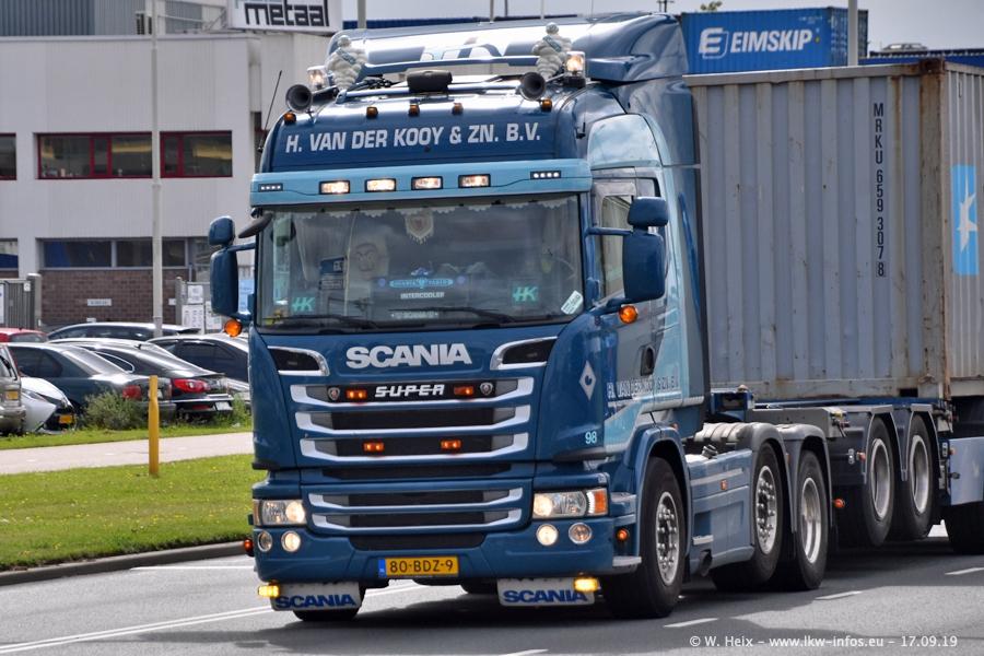 20190621-Rotterdam-Containerhafen-00617.jpg