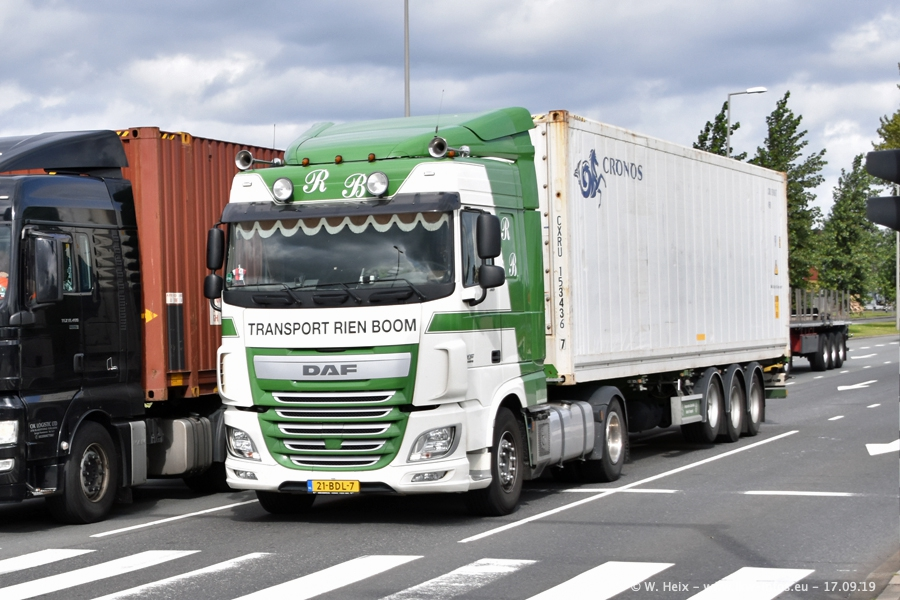 20190621-Rotterdam-Containerhafen-00618.jpg