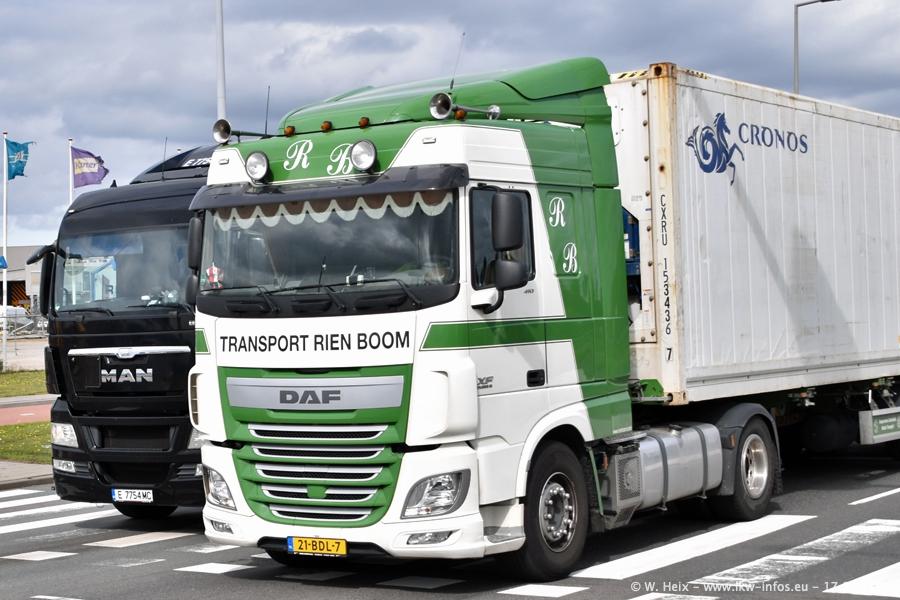 20190621-Rotterdam-Containerhafen-00619.jpg