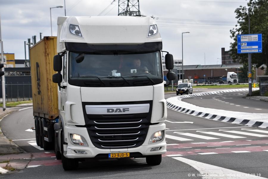 20190621-Rotterdam-Containerhafen-00621.jpg