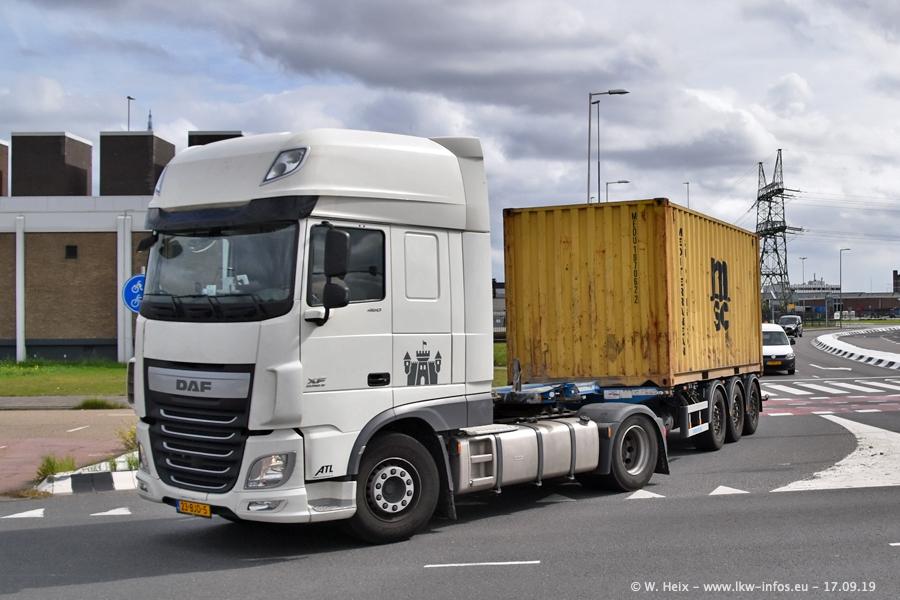 20190621-Rotterdam-Containerhafen-00622.jpg
