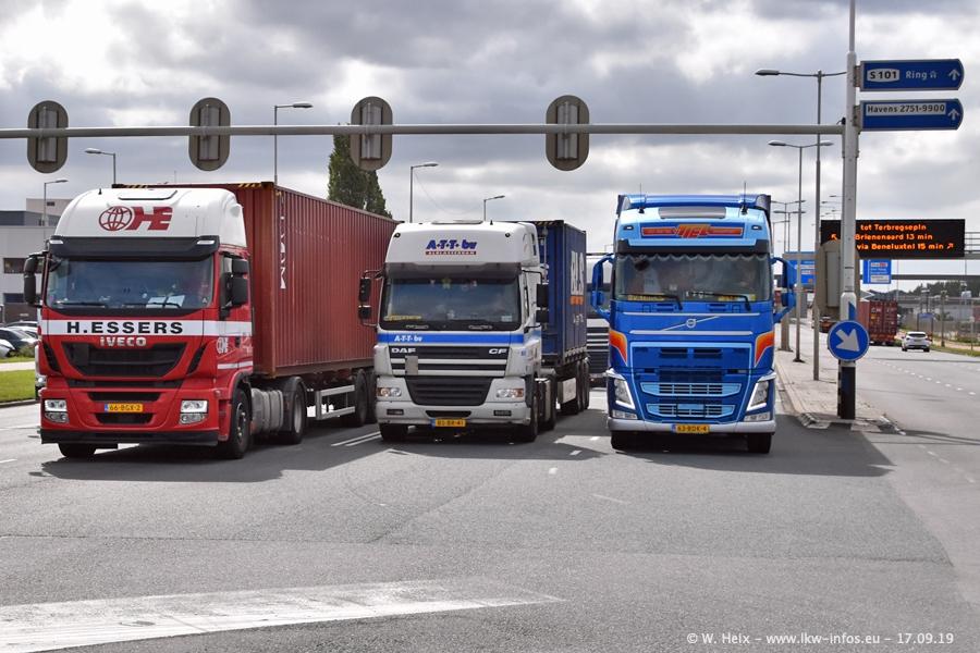 20190621-Rotterdam-Containerhafen-00623.jpg