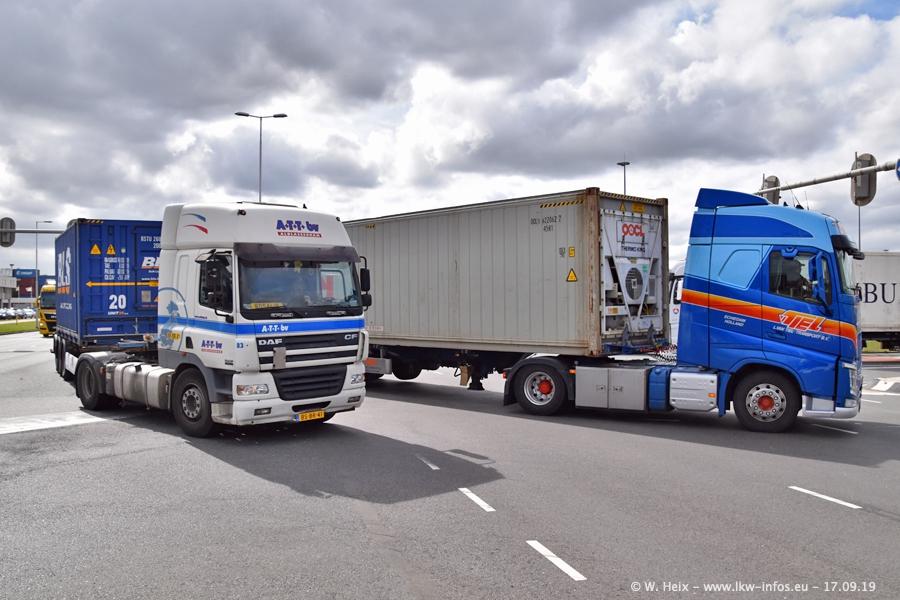 20190621-Rotterdam-Containerhafen-00624.jpg