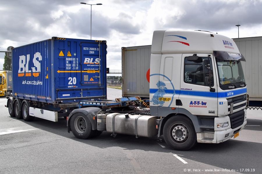 20190621-Rotterdam-Containerhafen-00625.jpg