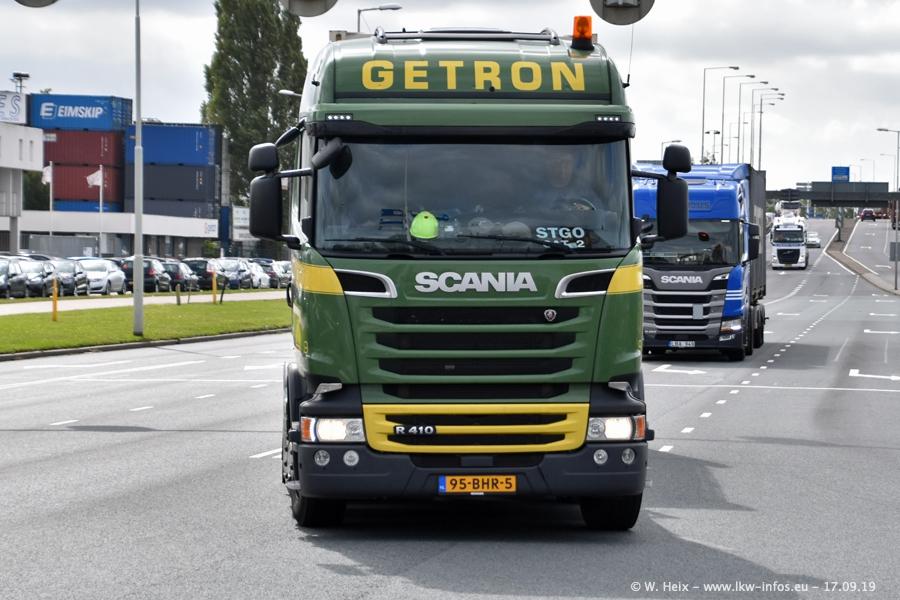 20190621-Rotterdam-Containerhafen-00626.jpg