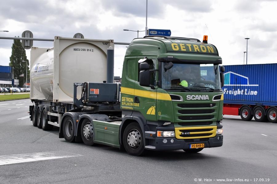 20190621-Rotterdam-Containerhafen-00627.jpg
