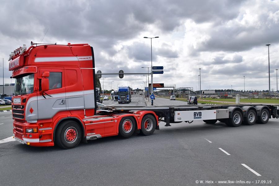 20190621-Rotterdam-Containerhafen-00628.jpg