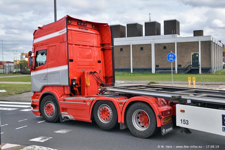 20190621-Rotterdam-Containerhafen-00629.jpg