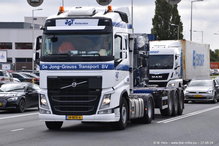 20190621-Rotterdam-Containerhafen-00630.jpg