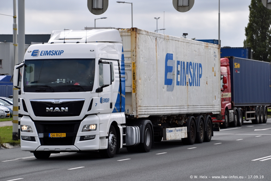 20190621-Rotterdam-Containerhafen-00631.jpg