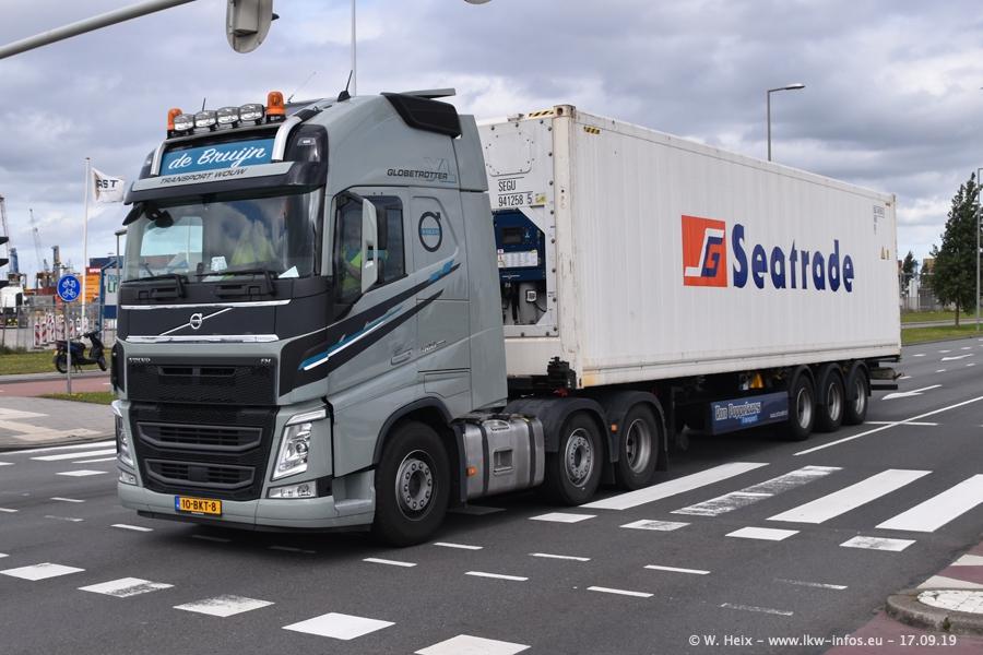20190621-Rotterdam-Containerhafen-00632.jpg