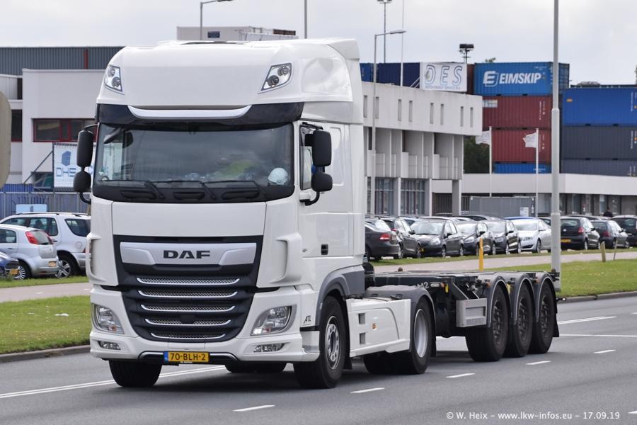 20190621-Rotterdam-Containerhafen-00633.jpg
