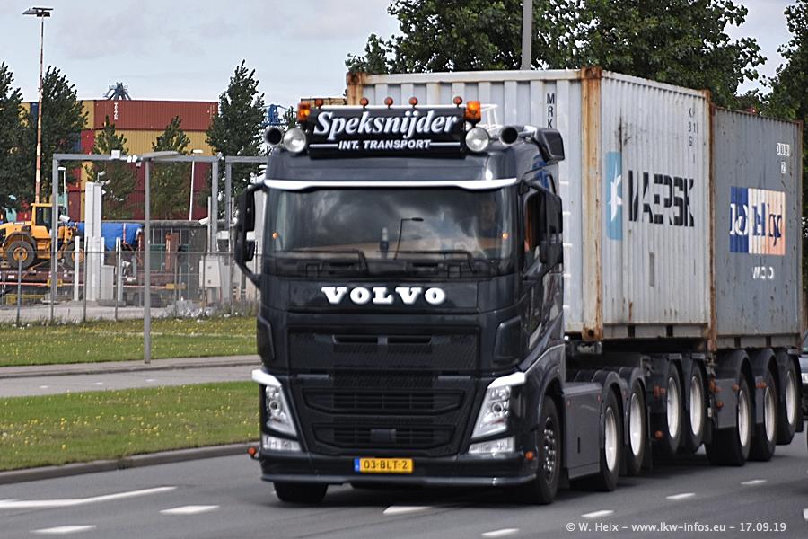 20190621-Rotterdam-Containerhafen-00635.jpg