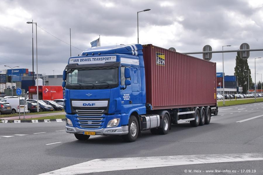 20190621-Rotterdam-Containerhafen-00636.jpg