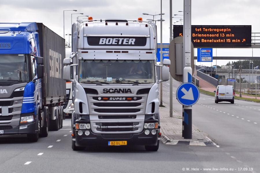 20190621-Rotterdam-Containerhafen-00637.jpg