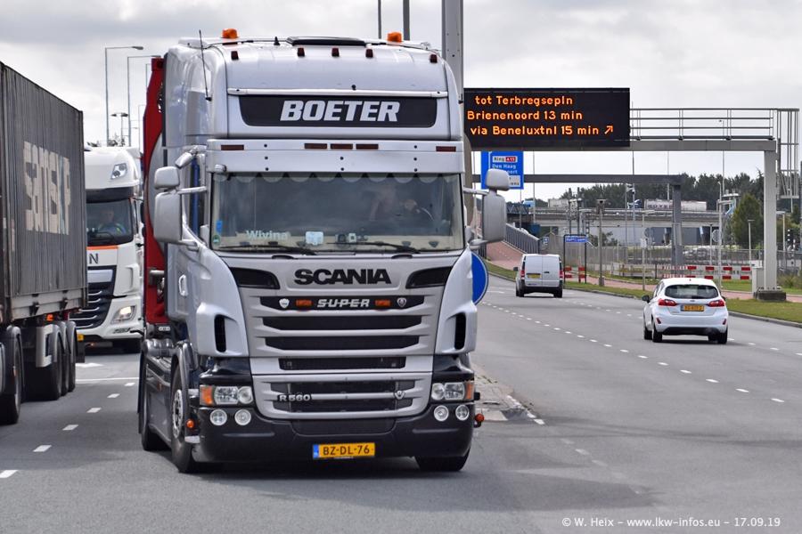 20190621-Rotterdam-Containerhafen-00638.jpg