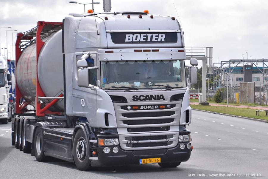 20190621-Rotterdam-Containerhafen-00639.jpg