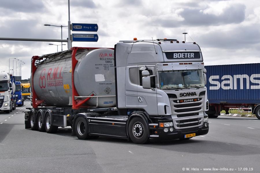 20190621-Rotterdam-Containerhafen-00640.jpg