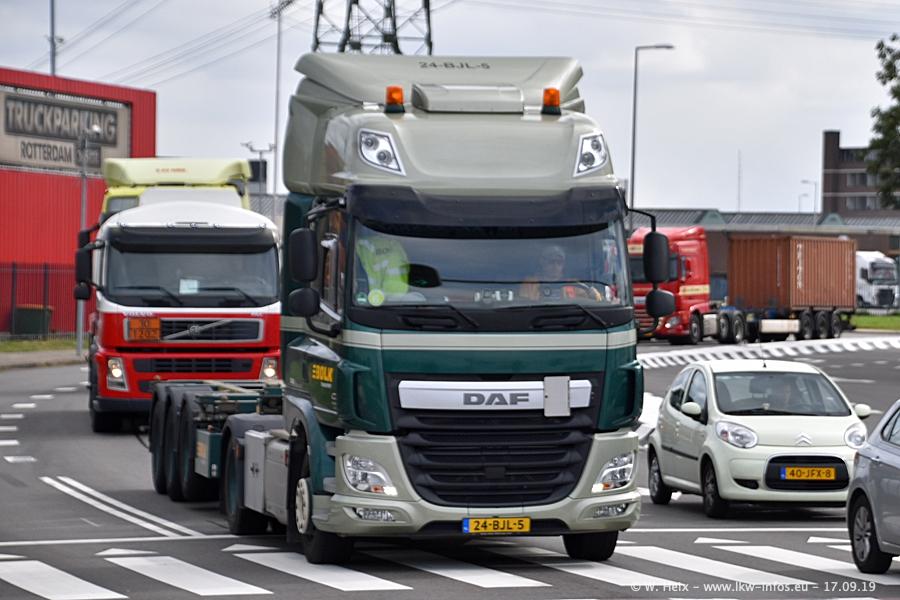 20190621-Rotterdam-Containerhafen-00645.jpg