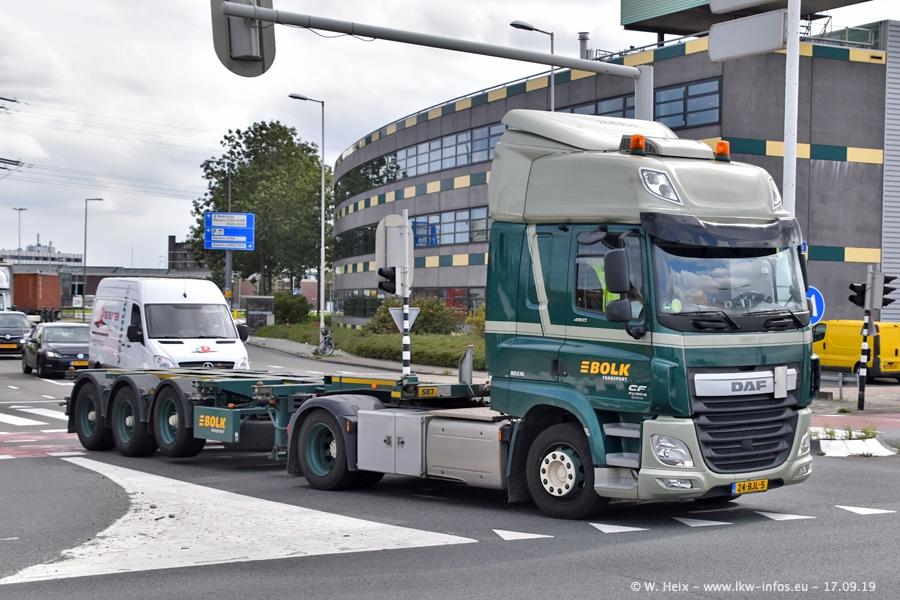 20190621-Rotterdam-Containerhafen-00646.jpg