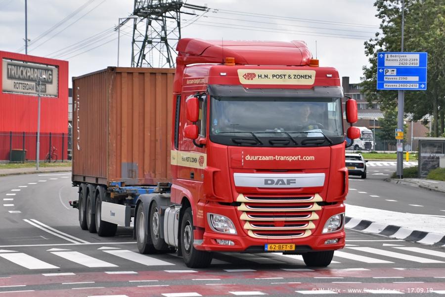 20190621-Rotterdam-Containerhafen-00647.jpg