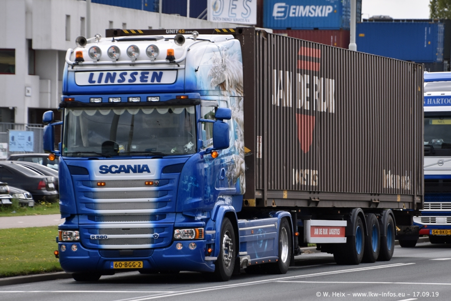 20190621-Rotterdam-Containerhafen-00648.jpg