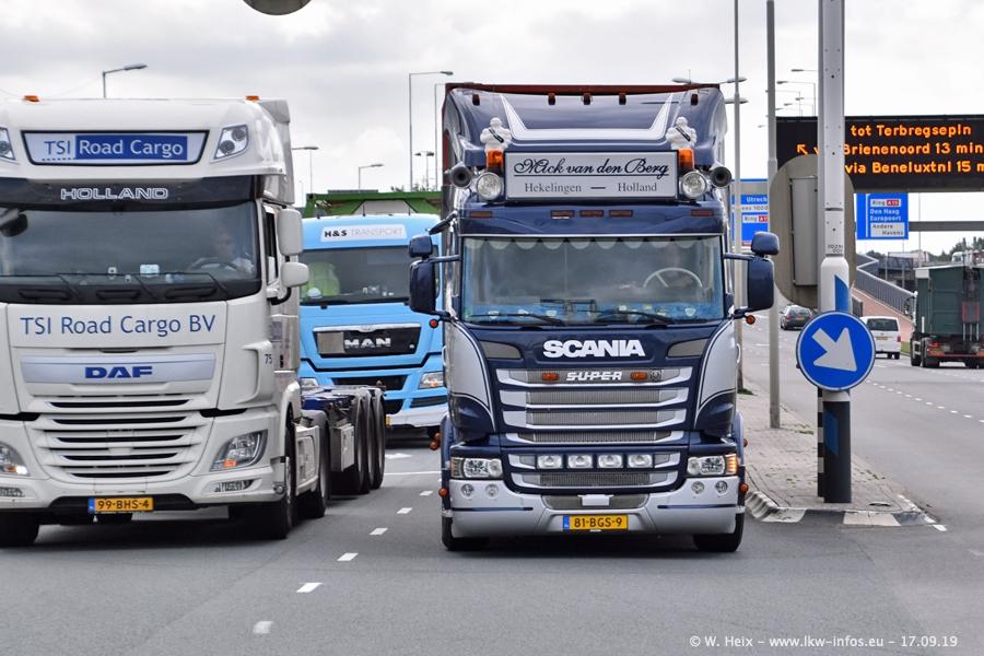 20190621-Rotterdam-Containerhafen-00649.jpg