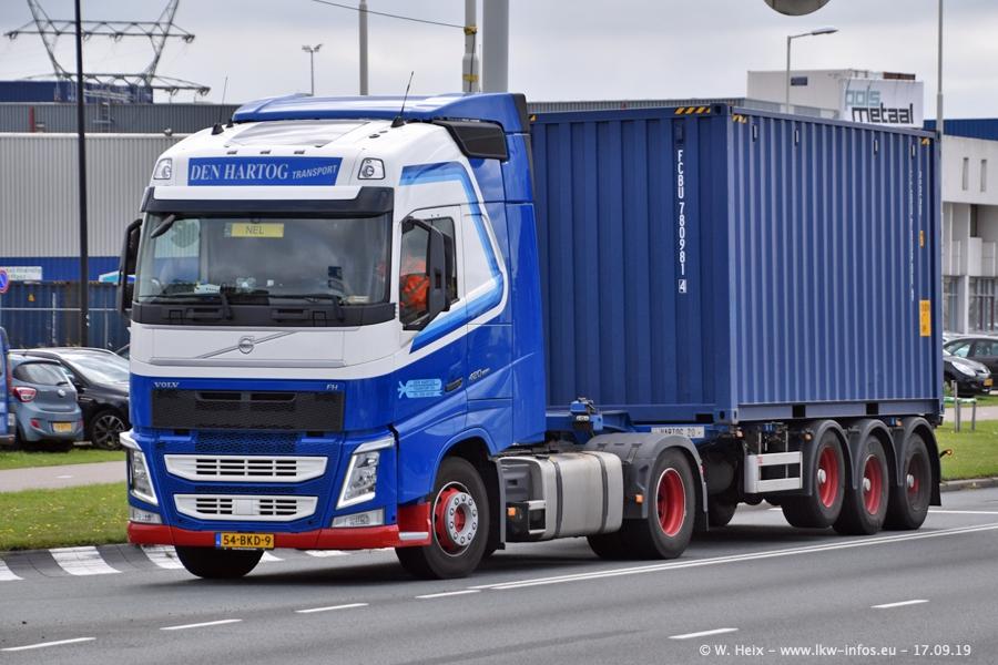 20190621-Rotterdam-Containerhafen-00650.jpg
