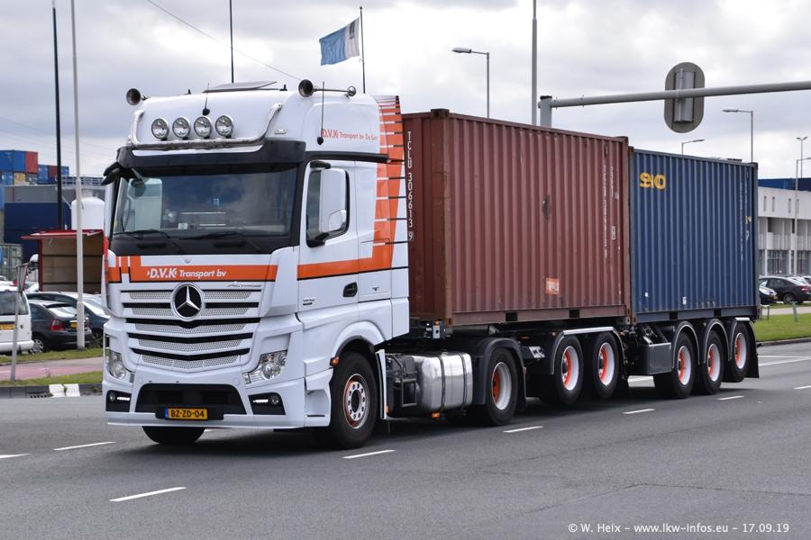 20190621-Rotterdam-Containerhafen-00651.jpg
