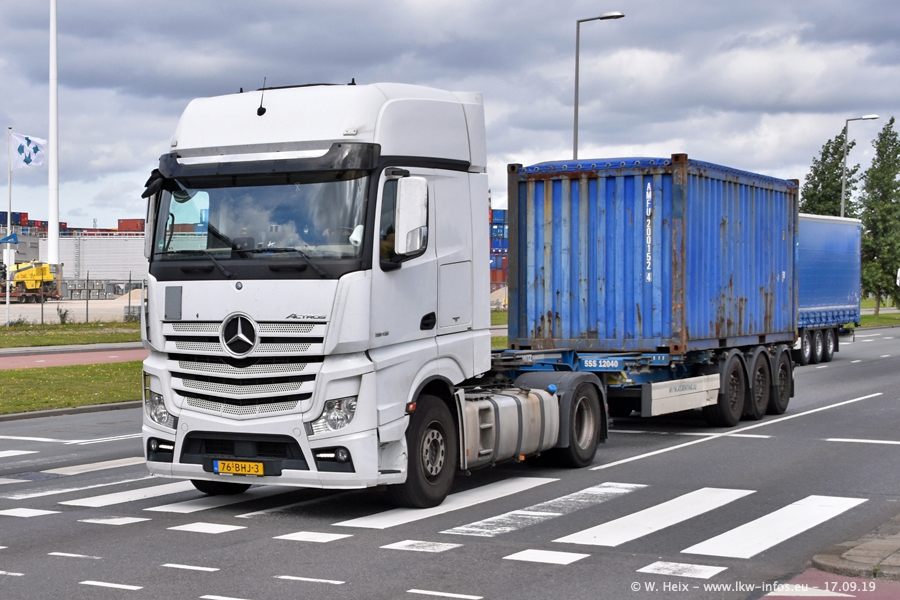 20190621-Rotterdam-Containerhafen-00653.jpg