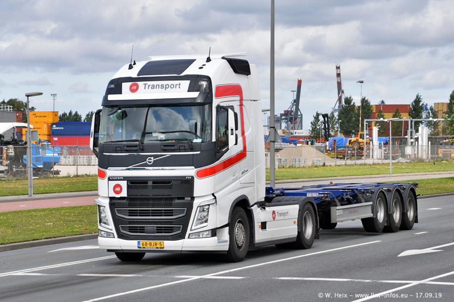 20190621-Rotterdam-Containerhafen-00654.jpg
