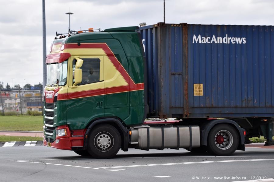 20190621-Rotterdam-Containerhafen-00655.jpg