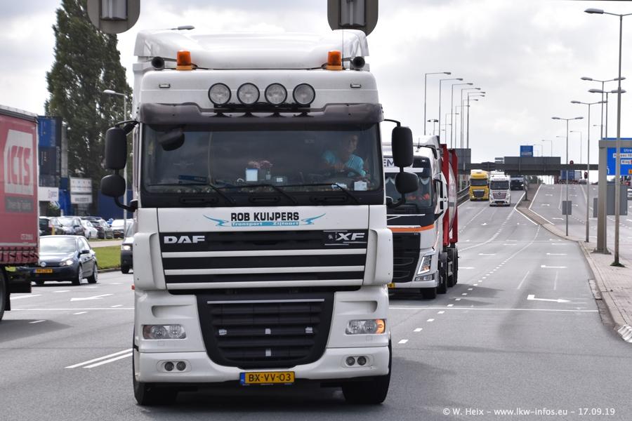 20190621-Rotterdam-Containerhafen-00656.jpg