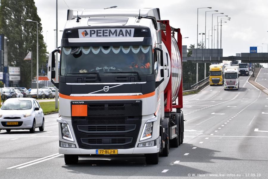 20190621-Rotterdam-Containerhafen-00658.jpg