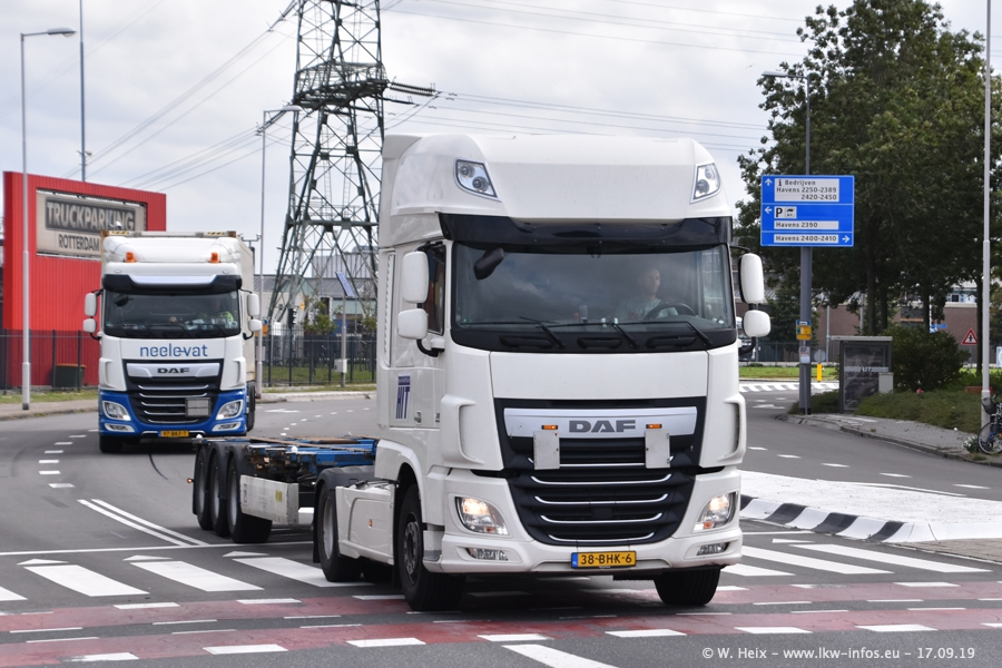 20190621-Rotterdam-Containerhafen-00659.jpg
