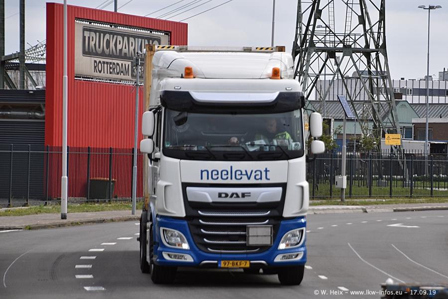20190621-Rotterdam-Containerhafen-00660.jpg